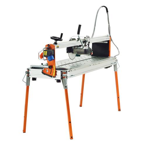 Mašine i oprema za keramičare