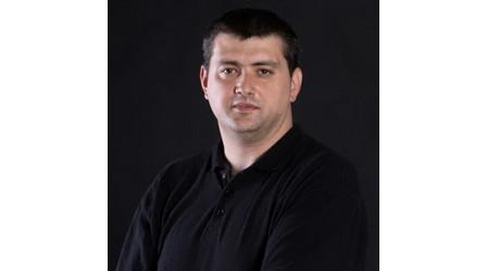 Miloš Reljić