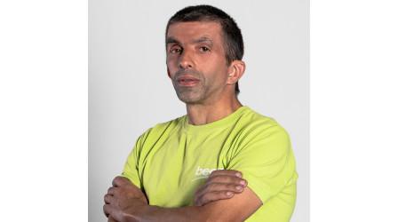 Milan Alfirević