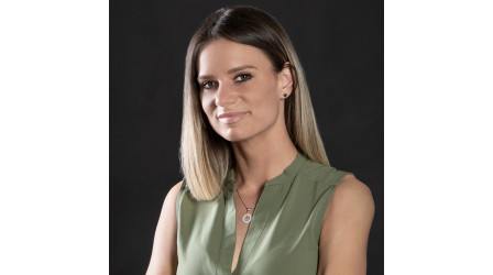 Katarina Stepanović