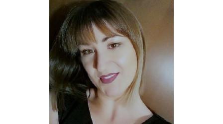 Milica Miljković