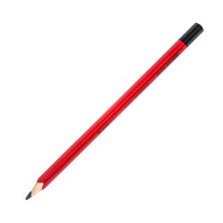 Univerzalna olovka 7B, 240mm