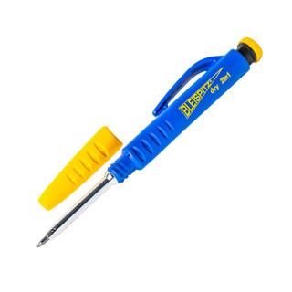 Olovka patent grafitna 2u1