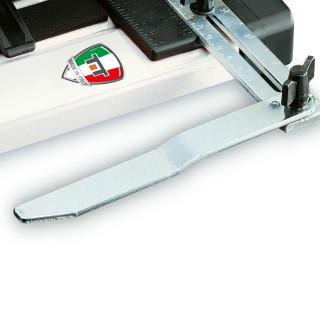 BASIC PLUS 60 ručni sekač pločica