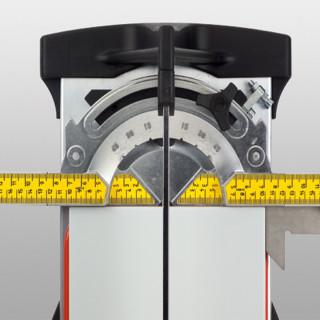 X-PRO 100 ručni sekač pločica