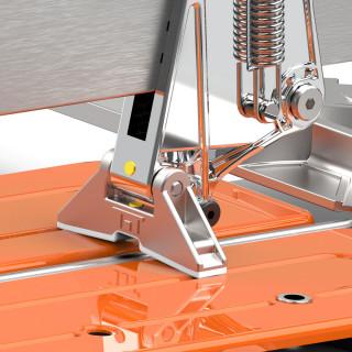 PROFI EVO 103 Alu ručni sekač pločica