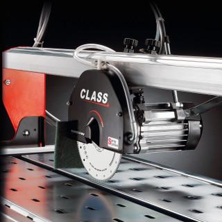 CLASS 900 testera za pločice