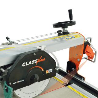 CLASS PLUS 1300 testera za pločice