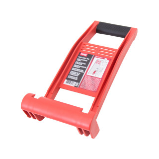 Alat za nošenje panela