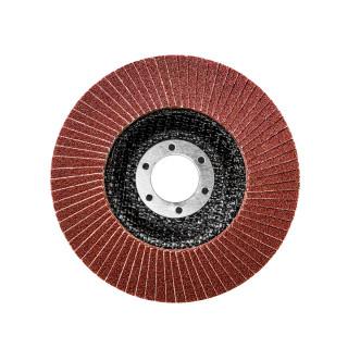 Brusni disk aluminijum granulacija 60