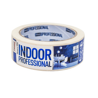 Krep traka Indoor Professional 36mm x 33m