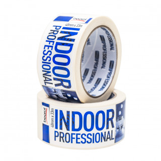 Krep traka Indoor Professional 48mm x 33m
