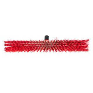 Četka za puteve i hale, 40cm