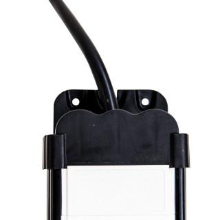 Produžni kabl sa prenaponskom zaštitom 7 utičnica 5m