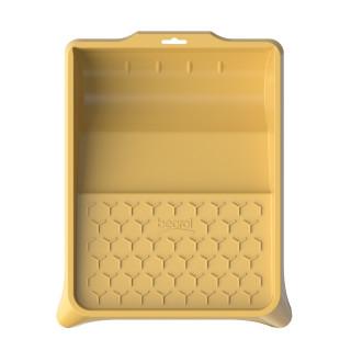 Kadica Gold Exclusive 36x26cm