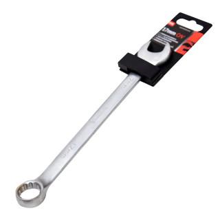 Ključ kombinovani 17mm