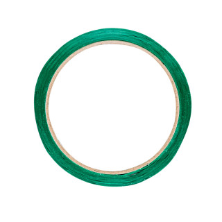 Kolor selotejp - zeleni 50mm x 50m
