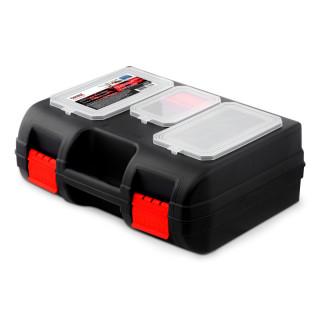 Kofer za alat sa klaserom