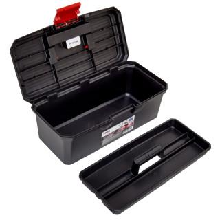 Kutija za alat Basic 13