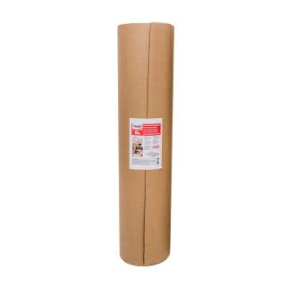 Karton za zaštitu dvoslojni 15m