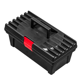 Kutija za alat Optimo B 12
