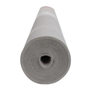 Karton za zaštitu podova 1x20m