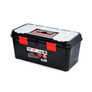 Kutija za alat TopCase 19