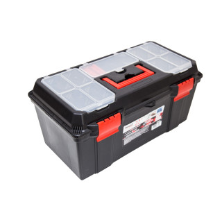 Kutija za alat TopCase 22