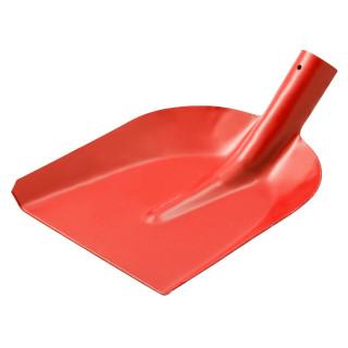 Lopata četvrtasta 1,5mm