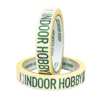 Krep traka Indoor Hobby 18mm x 33m, 60ᵒC