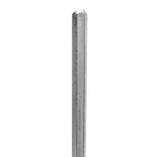 Mikser za malter i lepak, spirala, ø140x600mm