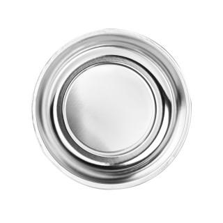 Magnetna posuda kružna Ø150mm