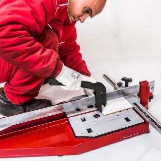 Mašina za sečenje pločica