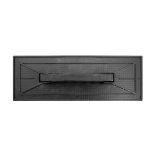 Perdaška plastična velika 440x150mm