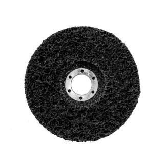 PVC brusni disk 127mm