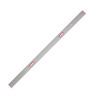 Ravnjača aluminijum 2 ose 3m
