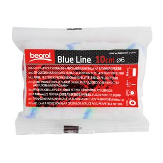 Radijator valjak Blue Line 10cm rezerva 2k
