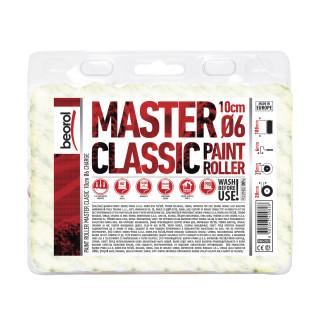 Radijator valjak Master Classic 10cm rezerva