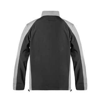 Radna jakna softshell