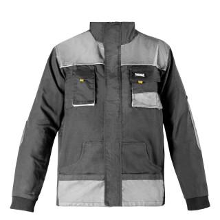 Radna jakna standard