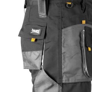 Radne pantalone standard
