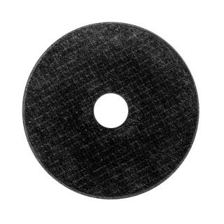 Rezna ploča za inox ø115 x 1mm