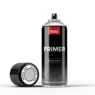 Sprej za felne Alluminio