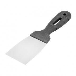 Špahtla inox flex PVC 60mm