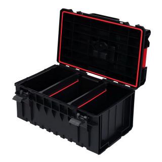 Kutija Qbrick System ONE 350 Technik