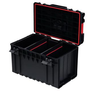 Kutija Qbrick System ONE 450 Profi
