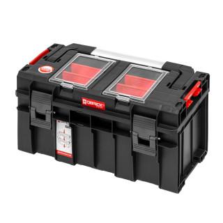 Kutija Qbrick System PRO 500 Profi