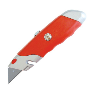 Skalpel profi - 5 nožića