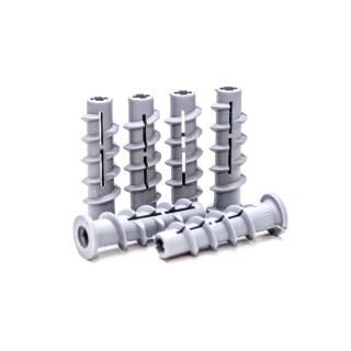 Tipl za gips-beton blokove 12x60 6/1