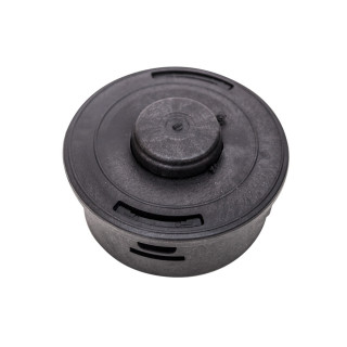 Trimer glava Tap'n'go M10 x 1.25, 109mm standard plus